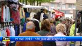 Mol markt; dierenmarkt; dinsdagmarkt; zondagmarkt; Europese Markt