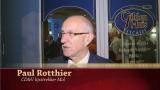 Paul Rotthier