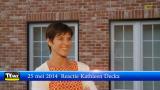 Kathleen Deckx