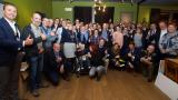 Ronde Tafel Mol deelt recordbedrag uit