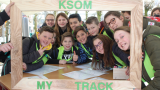 KSOM my track